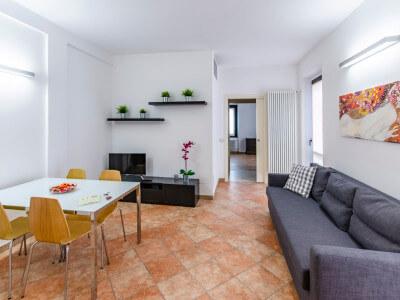 appartamenti in affitto provincia di Lodi - Al Castello di Leonardo